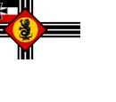 Deutsch-Ostasien