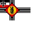German East Asia