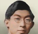 Yasuhito, Prince Chichibu