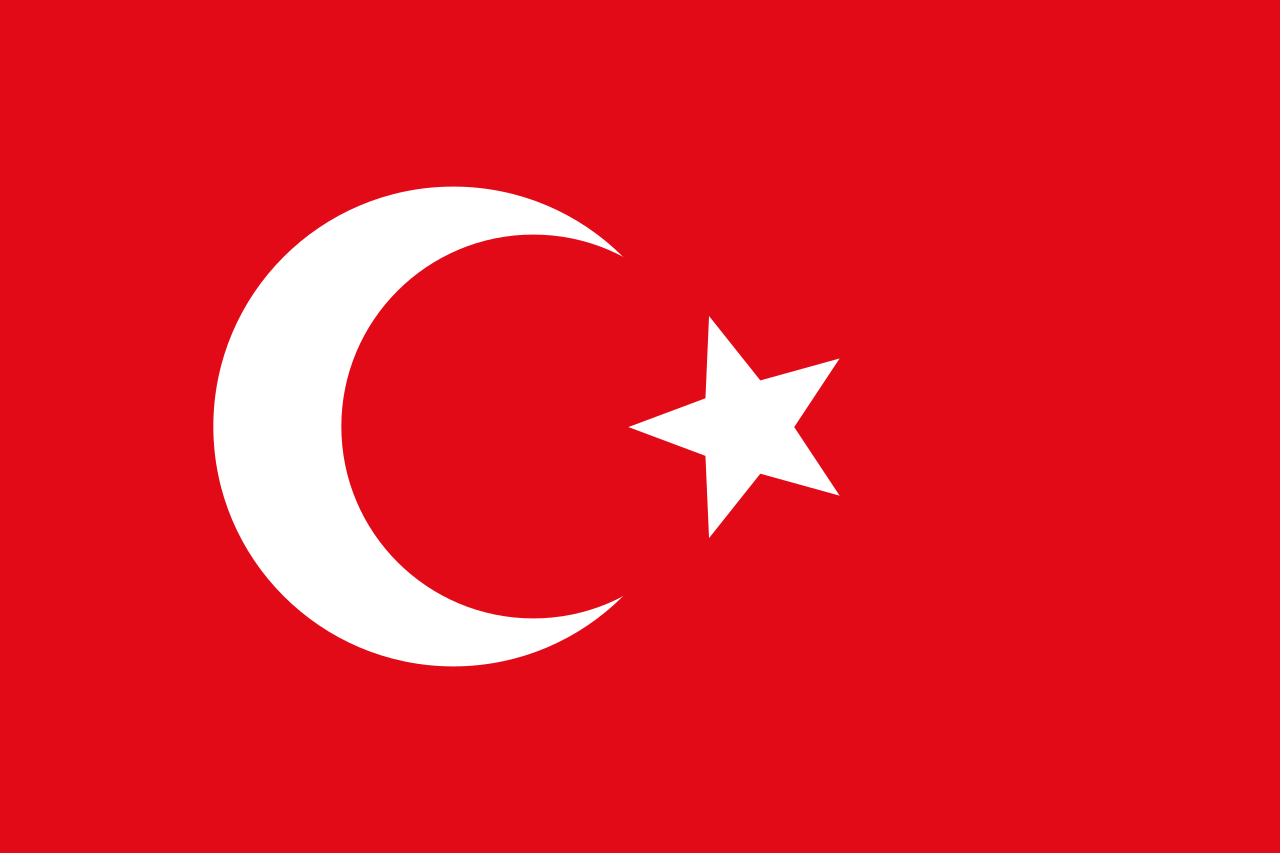 Ottoman Empire | The Kaiserreich Wiki | FANDOM powered by Wikia