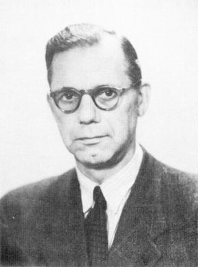 Sven Linderot