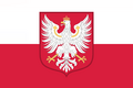 Kingdom of Poland.png