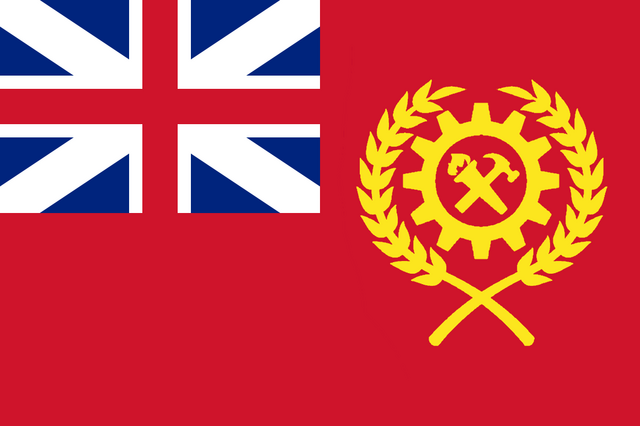 File:Union of Britain Flag.png