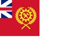 Union of Britain
