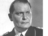 Hermann von Göring