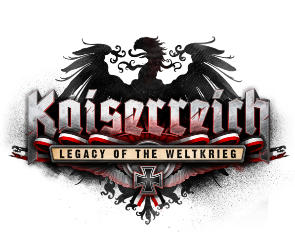 File:Kaiserreich Logo - Legacy of the Weltkrieg.png