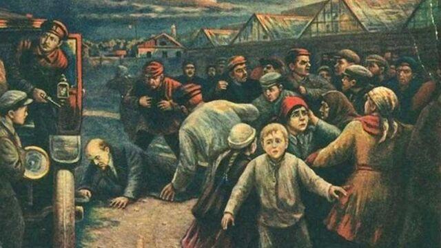 File:Lenin attempt.jpg
