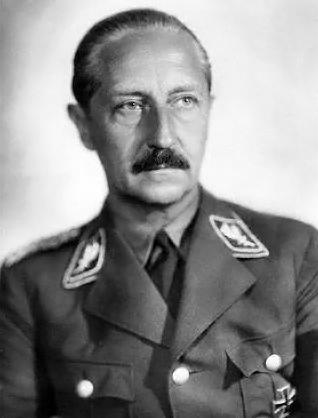 File:August Wilhelm Profile.jpg