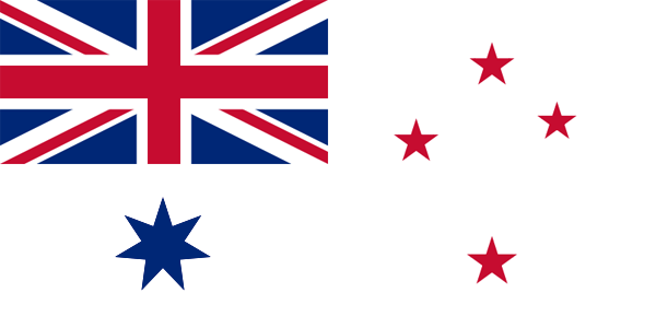 File:800px-Naval Ensign of New Zealandsvg.png