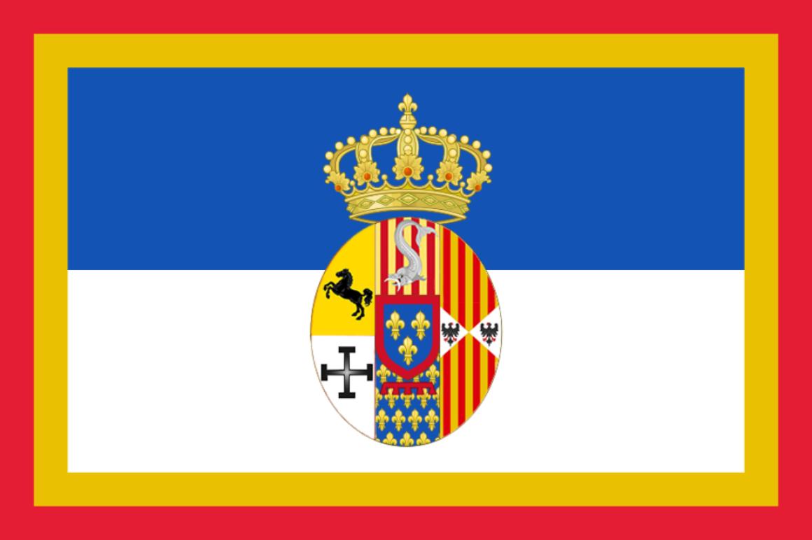 Kingdom of the Two Sicilies | The Kaiserreich Wiki | FANDOM