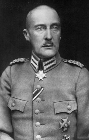 Albrecht von Württemberg
