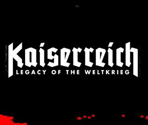 KaiserVector-2017-medium