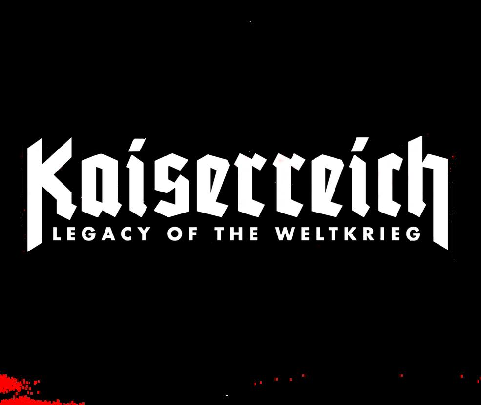 ライヒ カイザー Steam Workshop::Kaiserreich
