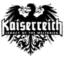 Kaiserreich Download Locations
