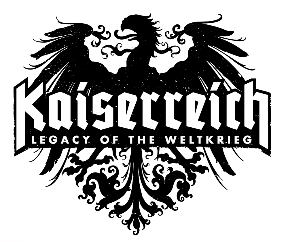 The Kaiserreich Wiki | The Kaiserreich Wiki | FANDOM powered by Wikia