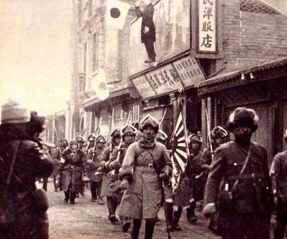 File:Japanese-Manchuria.jpg