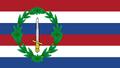 Dutch East Indies.png