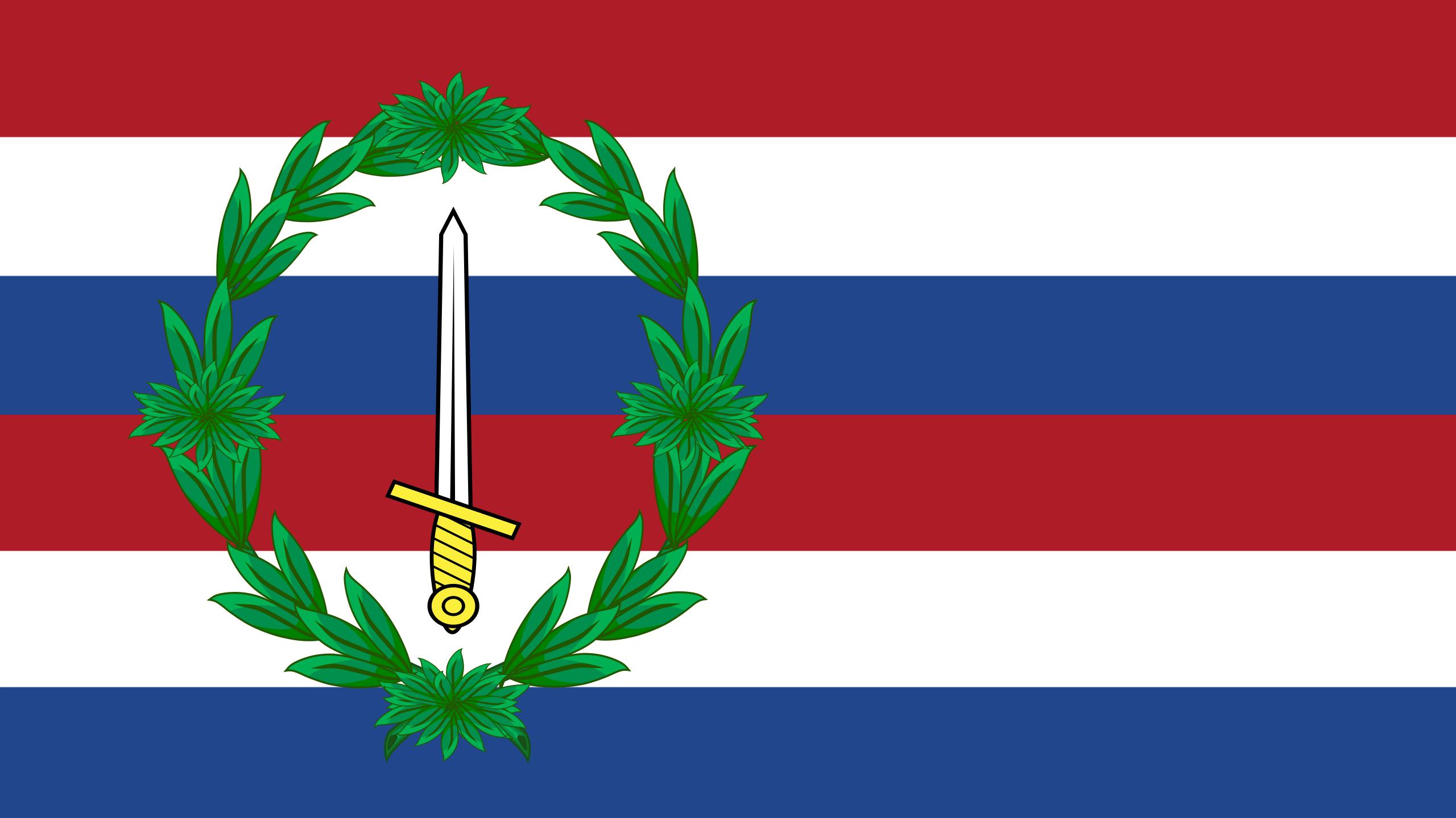 Dutch East Indies   The Kaiserreich Wiki   FANDOM powered by
