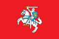Lithuania Kingdom.png