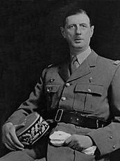 General-Charles-De-Gaulle