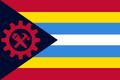 Centroamerica.png