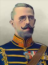 File:Portrait Sweden Gustaf V.png