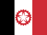 Socialist Republic of Italy