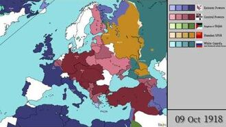 Weltkrieg in Europe Every Day Kaiserreich History