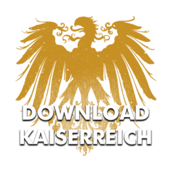 The Kaiserreich Wiki | The Kaiserreich Wiki | FANDOM powered