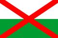 Transamur Flag.png