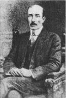 Boris Savinkov