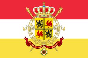 Flanders-Wallonia