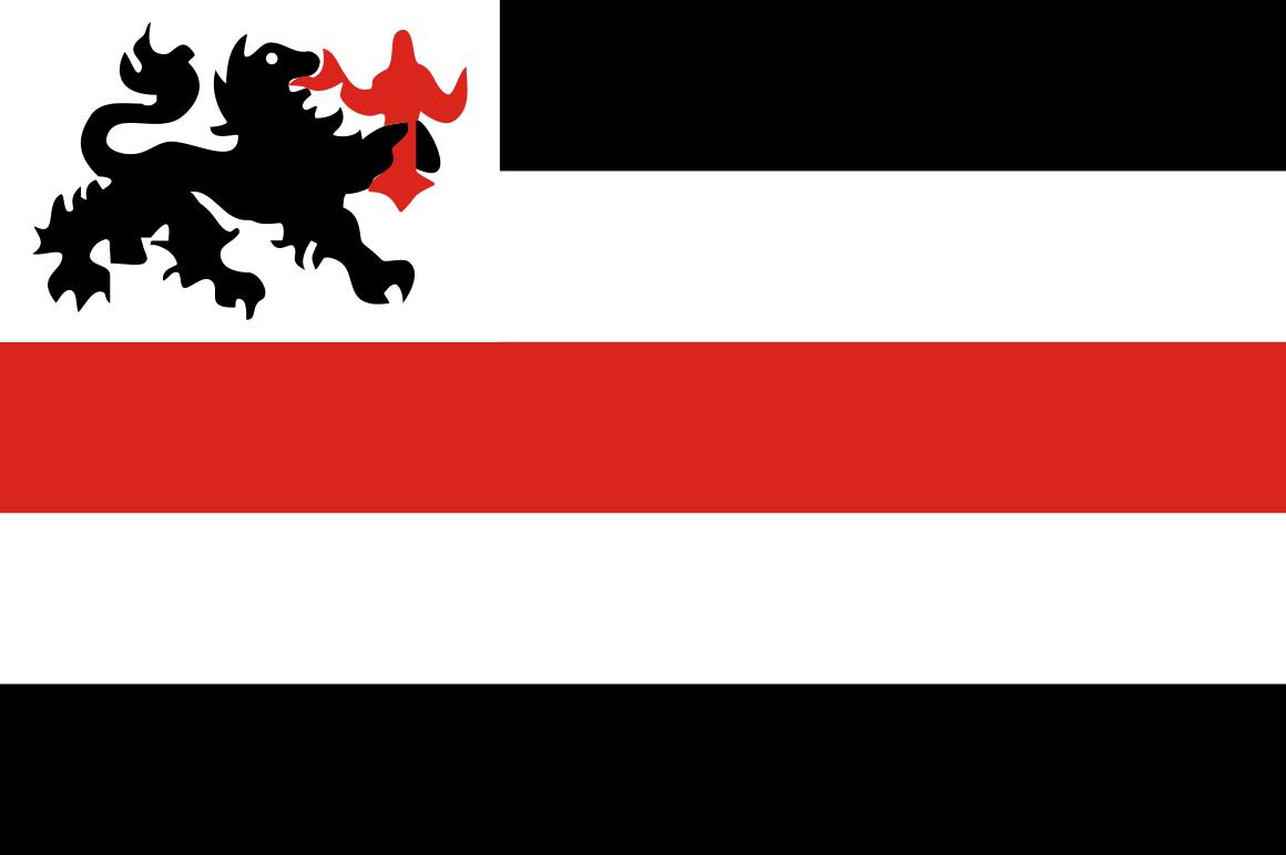 Aufsichtsrat der Ostasiatischen Generalverwaltung | The Kaiserreich
