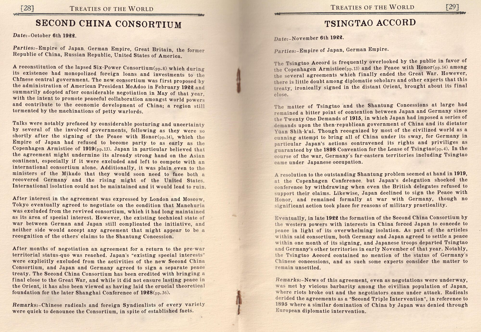 Timeline of Events in China 1912-1936   The Kaiserreich Wiki
