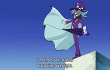 Kaitou Joker Kaitou Joker Wiki Fandom Powered By Wikia