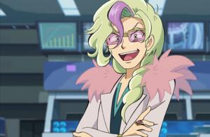 Doctor-Neo