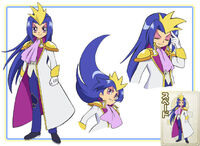 http://kaitou-joker.wikia.com/wiki/File:Kaitou-Joker-Anime-Character-Design-Spade