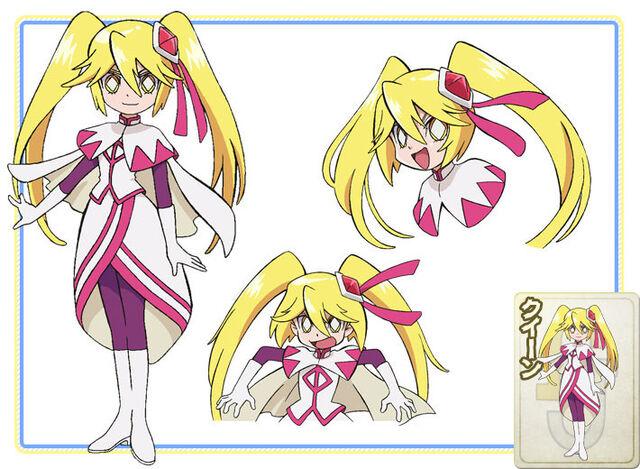 File:Kaitou-Joker-Anime-Character-Design-Queen.jpg