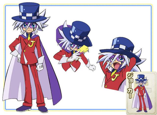 File:Kaitou-Joker-Anime-Character-Design-Joker.jpg