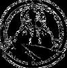 Kaizers Orchestra Mask Logo