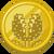 Piranha Plant Medal