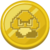 Goomba Medal