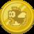 Cheep Medal