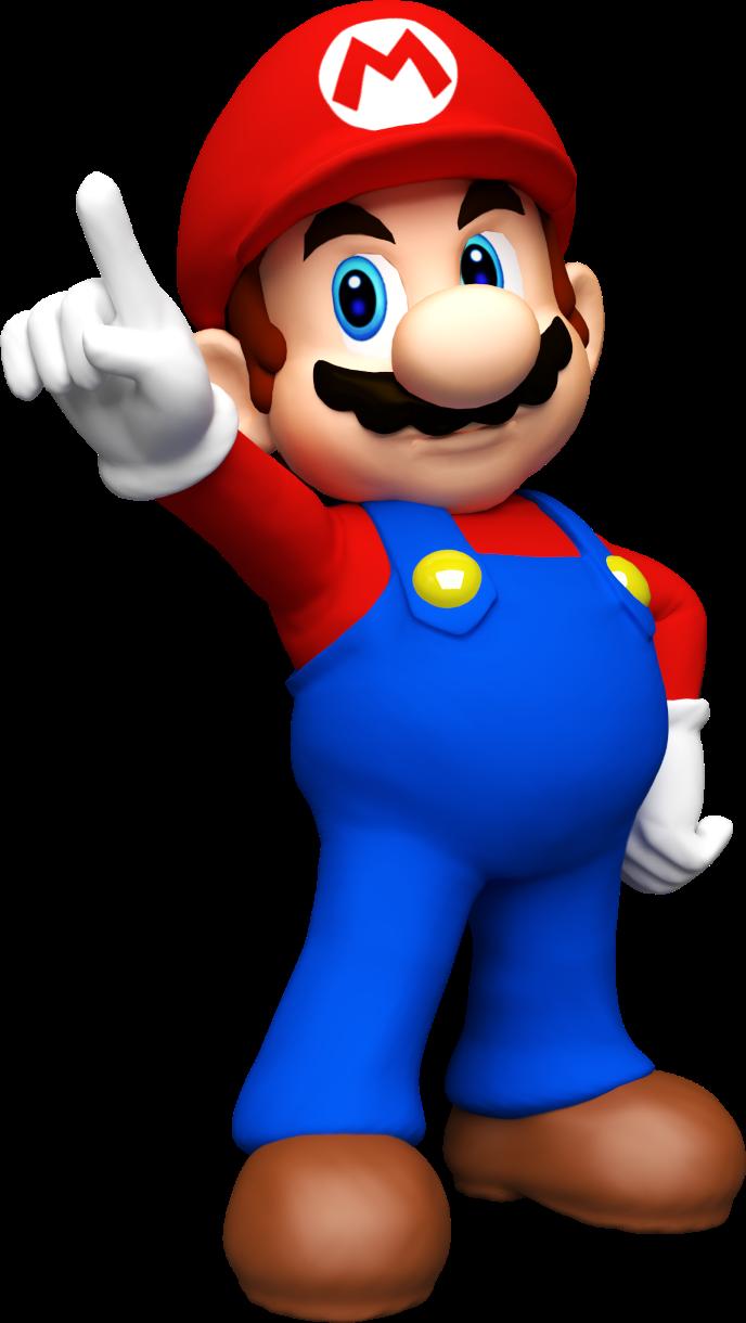 Community | Kaizo Mario Maker Wikia | FANDOM powered by Wikia