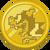 Bowser Medal
