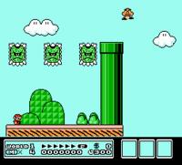 NES--Kaizo Mario Bros 3 Jul6 6 59 40