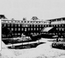 Hyakkaou Private Academy