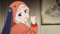 Kakegurui anime episode 4 Yomotsuki Runa profile image.PNG