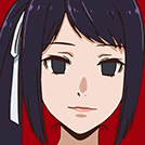 File:Kakegurui Sayaka Igarashi profile image.PNG