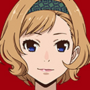 Kakegurui Itsuki Sumeragi profile image